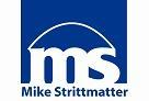 Mike Strittmatter