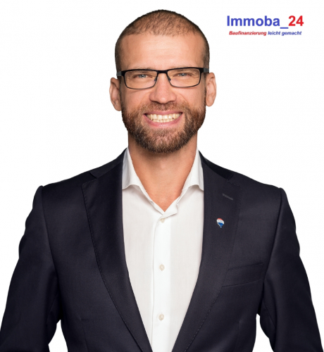 Martin Zajac