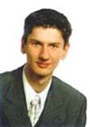 Matthias Gladis