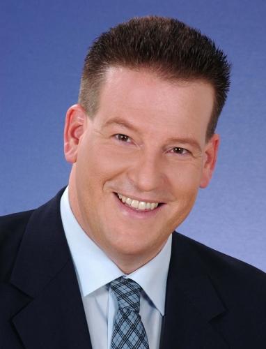 Michael Scholpp