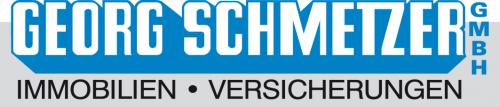 Georg Schmetzer GmbH