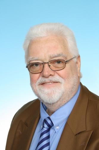 Bernd Ermanns