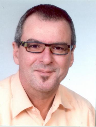 Joachim Wirth