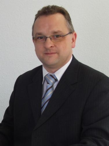 Udo Klemm