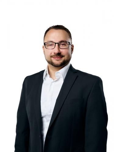 Andreas Böhler