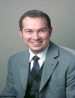 Werner Moehrke