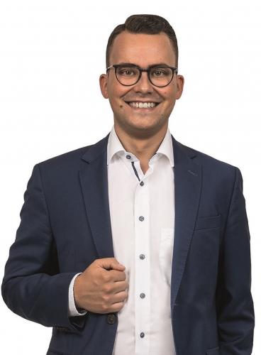 Fabian Stascheit