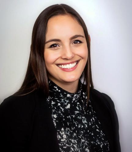 Katharina Völk