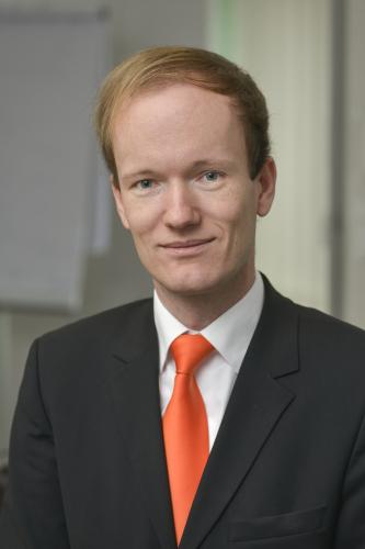 Danilo Bahre