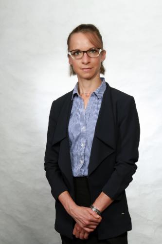 Maria Bräuer