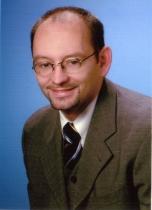 Oliver G. Zeitner
