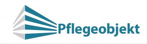 Pflegeobjekt Service GmbH