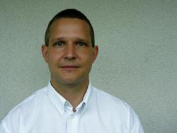 Alexander Wossog