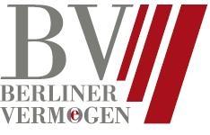 B.V. Berliner Vermögen UG