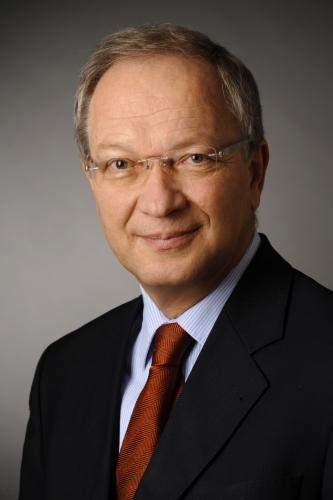 Frank Sternemann