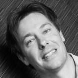 Sebastian Trier