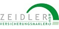 Zeidler Versicherungsmakler GmbH