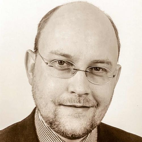 Bernd Bereuter