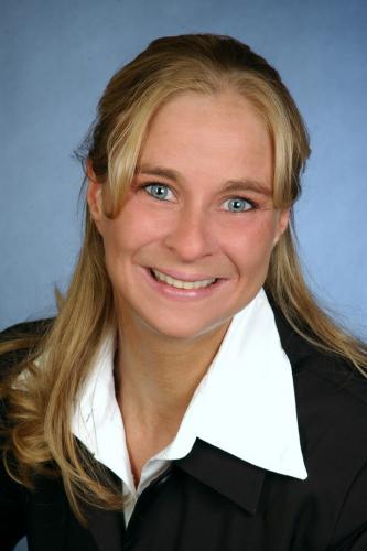 Britta Levermann