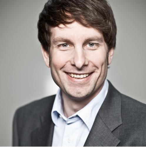 Sebastian Erdmann