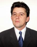 Frank Föhlinger