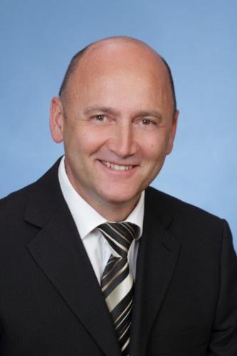 Horst Roth