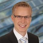 Andreas Haller