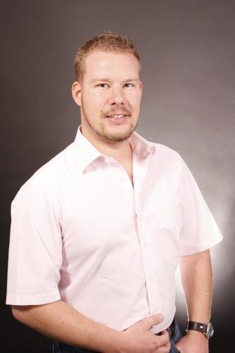 Markus Schrieder