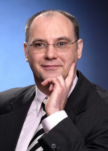 Olaf Bültmann