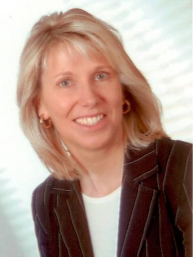 Sylvia Philipp-Zickner
