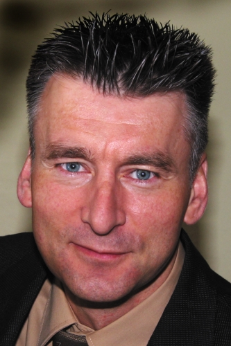 Frank Petrulat