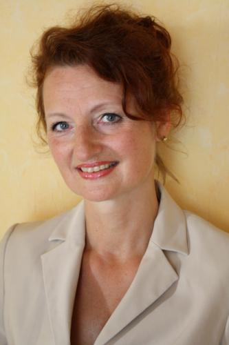 Petra Brumm