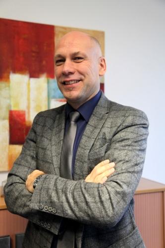 Walter Wildhagen