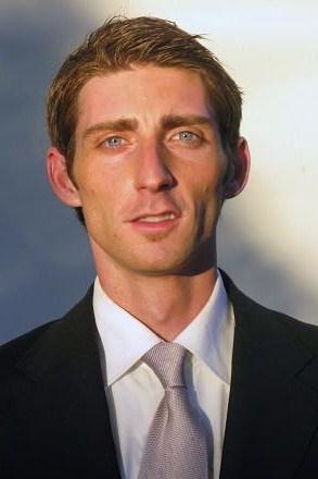 Denis Geb