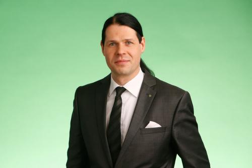 Stephan Meese