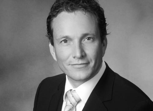 Markus Herrmann