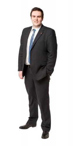 Martin Malter