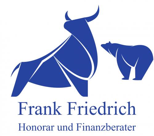 Frank Friedrich