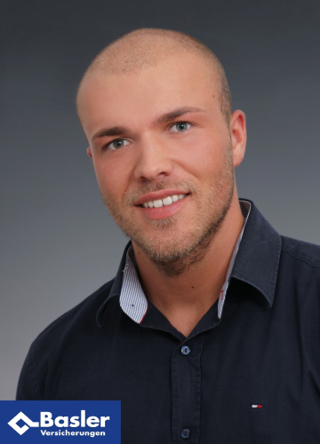 Jannik  Scharunge