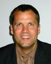 Arne Hein