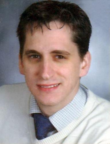 Andreas Jungnickel