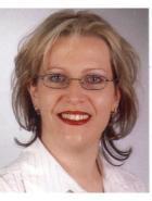Martina Dippel