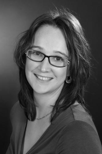 Nicolle Stiegler