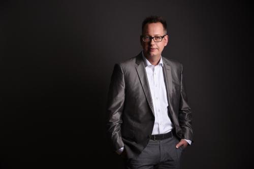 Dr. Steffen Bremer