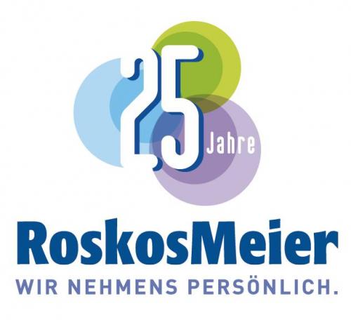 Roskos & Meier OHG - Fachagentur für Krankenversicherungen