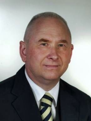 Werner G. Brandt