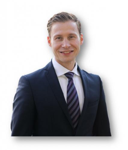 Sebastian Wille