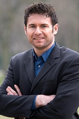 Christoph Piechatzek