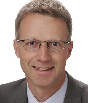 Kristof Jahn