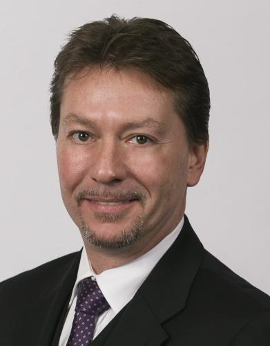 Manuel Basl